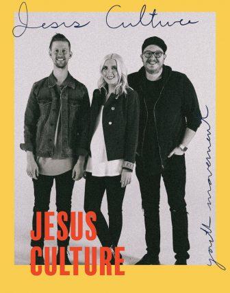 Line-Up-09-Jesus-Culture