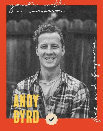Line-Up-18-andy-bryd