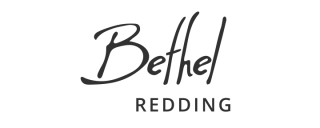 bethel-redding