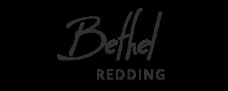 bethel-redding