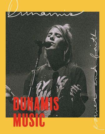 Dunamis_BaseballCard-08