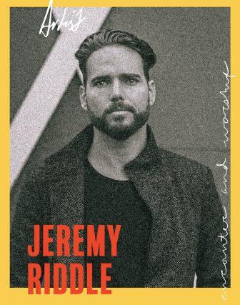 Jeremy-yellow