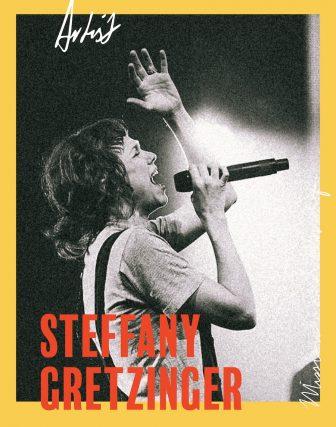 Steff-yellow-no-b