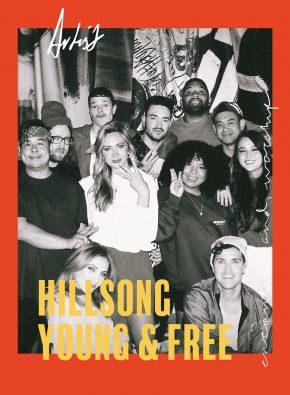 HIllsong-red-02